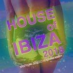 House Of Ibiza 2018