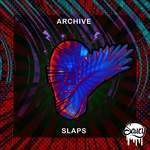 Archive UK: Slaps