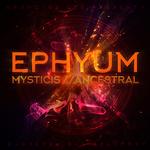 Mystics/Ancestral