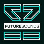Future Sounds EP