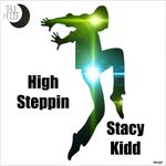 High Steppin