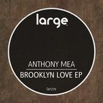Brooklyn Love EP