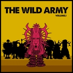 The Wild Army Vol 1