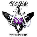 Way To Infinity