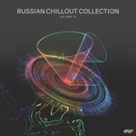 Russian Chillout Collection Vol 01