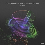 Russian Chillout Collection Vol 04