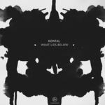 Kontal: What Lies Beneath