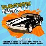 Versions Volume One