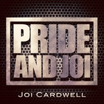 Pride And Joi