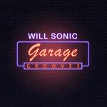 Garage Grooves