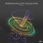 Russian Chillout Collection Vol 10