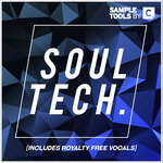Soul Tech (Sample Pack WAV/MIDI)