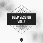 Gorilla Recordings: Deep Session Vol 2 (Sample Pack WAV)