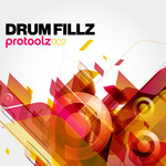 Drum Fillz (Sample Pack WAV)