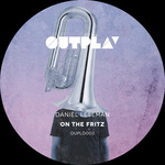 On The Fritz EP