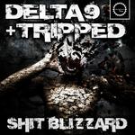 Shit Blizzard (Explicit)