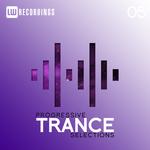 Various: Progressive Trance Selections Vol 05