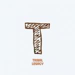 Tribal Legacy