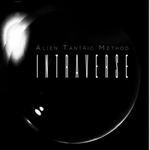 Intraverse