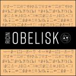 Obelisk EP
