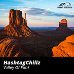 Valley Of Funk