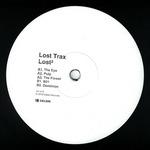 Lost Trax: LostA