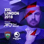 XXL London 2018 (Deluxe)