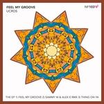 Feel My Groove