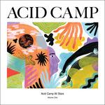 Acid Camp All Stars Vol 1
