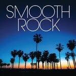 Various: Smooth Rock