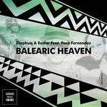 Balearic Heaven