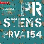 PRVA154