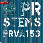 PRVA153
