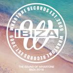 The Sound Of Whartone Ibiza 2018