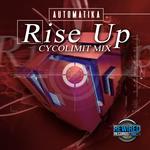Rise Up (Cycolimit Mix)