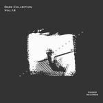 Dark Collection Vol 18