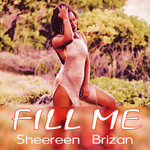 Fill Me (With Your Love)