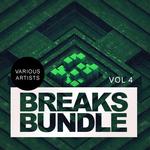 Various: Breaks Bundle Vol 4