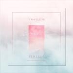Travelers (Remixes)
