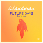 Future Days (Remixes)