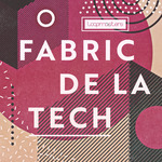 Loopmasters: Fabric De La Tech (Sample Pack WAV/APPLE/LIVE/REASON)