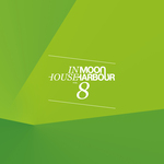 Various: Moon Harbour Inhouse Vol 8