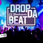 Drop Da Beat