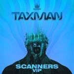 Taxman: Scanners VIP