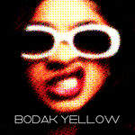 Bodak Yellow (Forgotten Modern Remix)