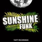Sunshine Funk