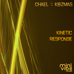 Kinetic Response