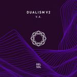 Dualism V2