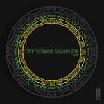 OFF Sonar Sampler 2018