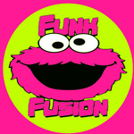Fused Funk Vol 26